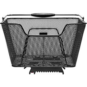 Unix Reano Bike Basket black